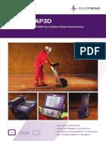 floormap3d-mfl-tank-inspection.pdf
