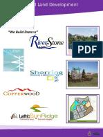 Real Eastate Land Bus Plan.pdf