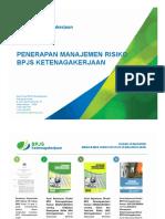 07052015_154622_Penerapan Manajemen Risiko.pdf