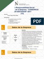 T3-Etica.pptx