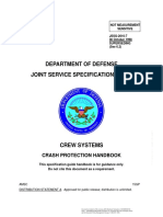 JSSG-2010-7 - Crash Systems Handbook