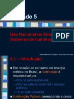 Unidade 5 Iluminação 2014 2
