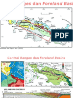 CENTRAL RANGES.pptx