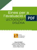 EINESdAvaluacioLECTOESCRIPTURA.pdf