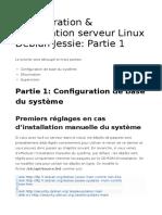 config_secu_serveur_Debian8.odt