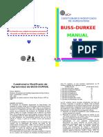 145080376-Cuestionario-Modificado-de-Agresividad-de-BUSS-1.pdf