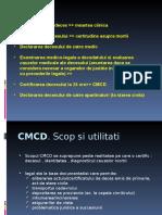 Cmcd Curs Postuniv