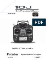 10j Manual