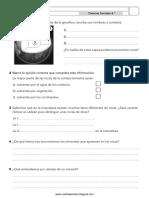 285752420-sociales4.pdf