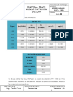 Practica Nº 2 Reser 1 220016