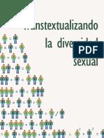 transtextualizando201111.pdf