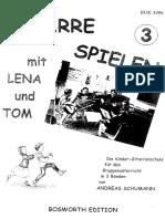 Schumann Andreas_Gitarre spielen mit Lena und Tom, vol 3.pdf