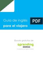 Test Inicial Inglés