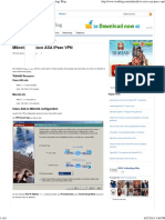 mikrotik-to-cisco-asa-ipsec-vpn-vion-technology-blog.pdf