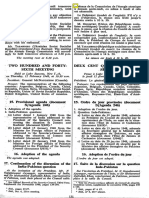 Official Records 3rd Year 246 Meeting (12 Feb 1948)