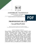 Entrave ivg.pdf