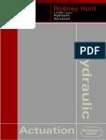 Hydraulic_Actuation.pdf
