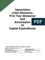 2014417124476798depreciationetc (1).pdf