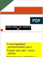 PP 1 PKB  2010