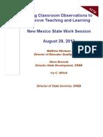 8-29-2012_State_Observation_Protocol_Day_1v3.docx