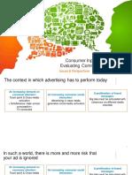 Pre testing  Advertising.pdf
