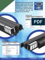 Catalogo Borracha Centerflex 2014 s preco.pdf