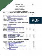 et014en.pdf