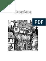 WFRP BERGSBURG.docx