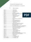 US Tax Treaty with india.pdf
