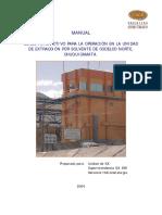Manual sx.pdf