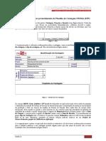 Orientacao_pratica_NESMA.pdf