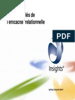 Insights Francais Fev09