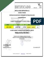 Certificado Trabajo en Altura Lazaro.pdf