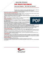 Plastisol_Branco_p_Maquina_Alto_Poder_de_Cobertura.pdf