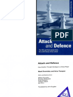 Attack_and_Defence.pdf