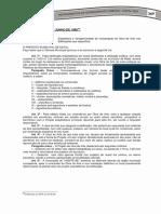 18_Obras_de_Arte.pdf