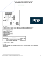 307 Restyling - b1ha9hp0 - Function _ Pre-postheating (Bosch Edc 16 c34)