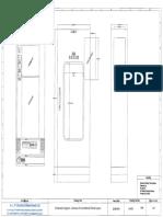 ALP Electrical (Maidenhead) Ltd - Fire Alarm LCP