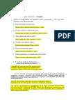 Noções básicas de Lógica – Exercícios_Correção