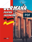21529164-60-Lectie-Demo-Germana-Incepatori.pdf
