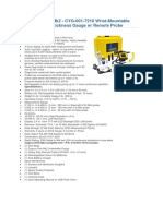 Cygnus Dive Mk2.pdf