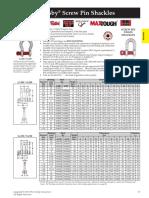 Crosby_G-209.pdf