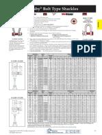 Crosby_G-2130.pdf