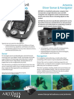 DA-141-D00232-04 Product Info - Artemis.pdf