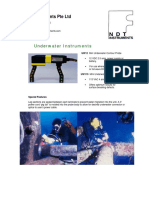 UW115 UNDERWATER YOKE 115VAC.pdf