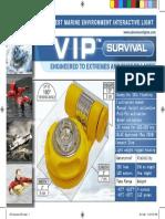 VIP Survival 5X7 1.pdf