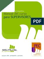 pec competitiva-apunte supervisores-sap107200049-2010