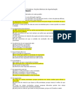 Ficha_Formativa_Noções_Básicas_Argumentação_Correção