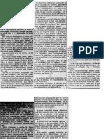 A Poesia Científica, Isidoro Matins Júnio, Diário de Pernambuco, 15 de Novembro de 1881
