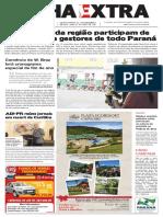 Folha Extra 1655